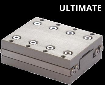xls-1 ultimate series